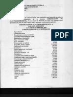Auditoria III Enunciado Practica Auditoria Completa de Ef 2011