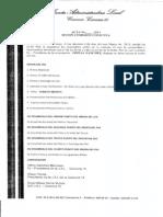 Acta cabildo abierto comuna 15.PDF