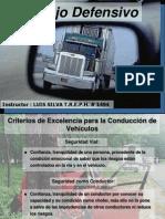 Manejo Def 2013
