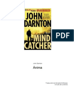 Anima - Darnton