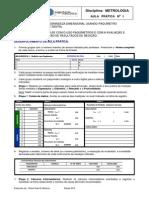 7-Aula Pratica 01 %2D 2013%2DPaqu%EDmetro%2Epdf