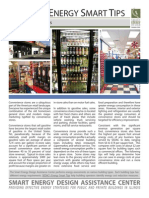 EST Convenience Stores