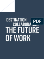 DESTINATION
