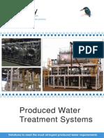 Alderley PWT Brochure