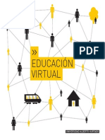 Copia de Folleto_Gene¦ürico_EducacionVirtual_DIGITAL2