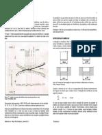 Metro_2013_ Toler%E2ncia Dimensional (Parte 2)