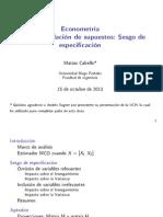 Cap3.1___Sesgo_de_especificacion