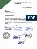 carta a cancilleria, PET y Peru.pdf