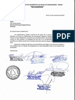 carta a cancilleria, PET y Peru.pdf