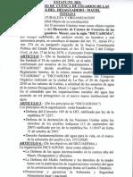 Estatutos y Reglamentos Dicuadema.pdf