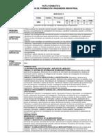 MERCADOS II.pdf