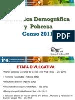 tendencia_pobreza_censo2011