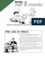 Libro4anhos1