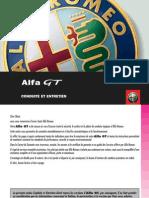 Bedienungsanleitung Alfa GT.pdf
