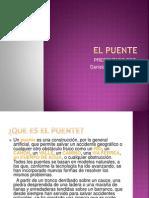 elpuentededaniela-100802153538-phpapp02