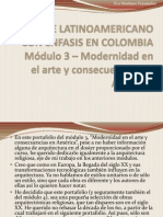 modulo3_modernidad_arqyrel