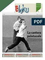 PELOTA VASCA 26