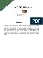 BiceMortaraGaravelli_ManualeDiRetorica