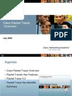 packet tracer lab manual pdf ip address web server