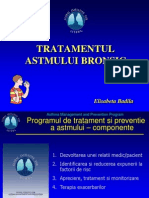 1.Astm Tratam
