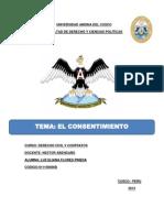 EL CONSENTIMIENT1.pdf
