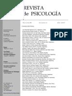 revista-psicologia05