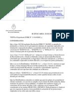 Res 1098-2006 Pilares Ya Cometidas