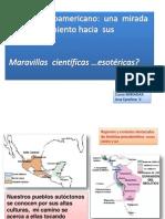 Presentation 2miri Pptx