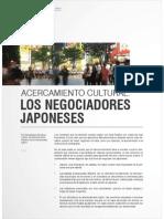 3-negociadores-japoneses