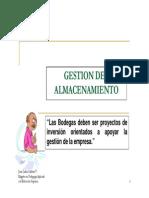 Gestion_Logistica_-_Almacenes.pdf