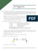 Cap-4-Exercicios.pdf