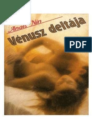 Ismerkedés a Vénusz kos emberrel sydney speed társkereső ingyenes