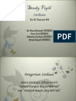 istihsan.pdf