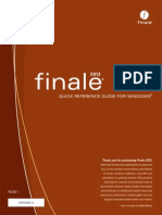 Finale 2012 Manual PDF.pdf