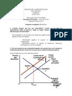 Principios2013-14 Ejercicios 7