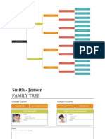 Family Tree With Details1