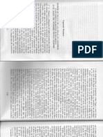 Leibniz Nuevos Ensayos Libro 2 1