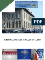 brosura5