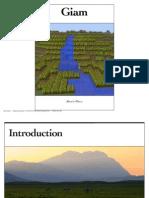 civilization book 2- pdf