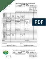 Cit Schedule 2013_2014 2nd Sem