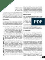 oikos_urbanus_parte_2.pdf