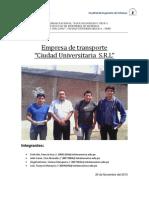 Proyecto Ciudad Universitaria1