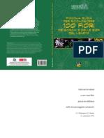 Guida Per Riconoscere 100 Fiori Dei Boschi Del Veneto