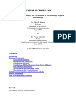 MicrobialWorld.pdf