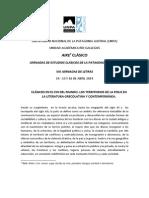 PRIMERA CIRCULAR AIKE CLÁSICO