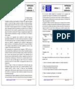 UNIDAD 1 nueva.pdf