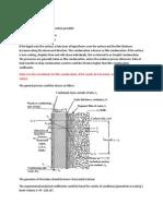 Condensation Heat Transfer Modelling