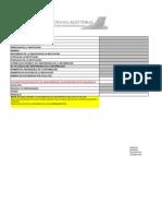 Plantilla Posibles MJRV Instituciones Educativas-2