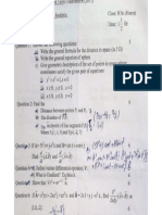 vector analysis by schaum series solution manual pdf free download