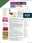 Mains Syllabus of Zoology, Detailed UPSC Syllabus of Zoology,IAS